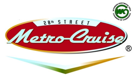 metro-cruise-logo