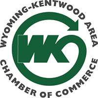 Wyoming Kentwood Chamber