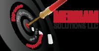 Merriam Solutions