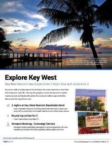 thumbnail of Explore Key West