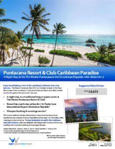 thumbnail of Punta Cana Resort Club Caribbean Paradise