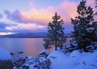 PIC-colors_of_winter_lake_tahoe
