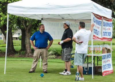 Golf Outing 4 (2)