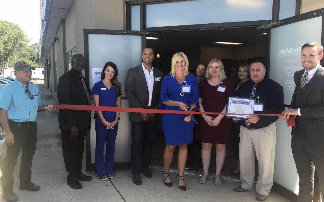 MedMark Treatment Center