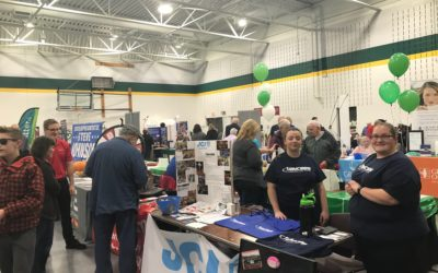 Southkent Community Expo