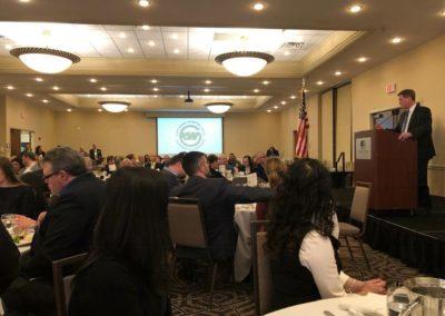 Annual Meeting 11
