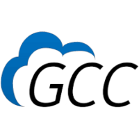 Global Cloud Consulting