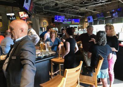 Business Networking & Beers - June