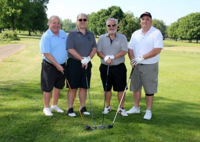 Golf Outing 14