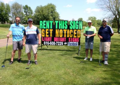 Golf Outing 15