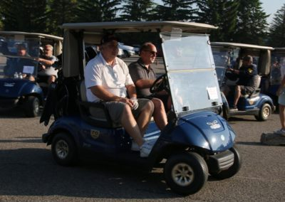 Golf Outing 5