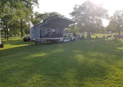 Wyoming Concert 5