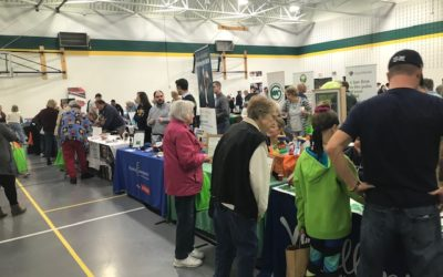 Community Expo